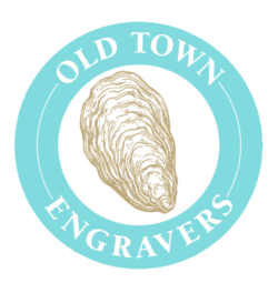 Old Town Engravers